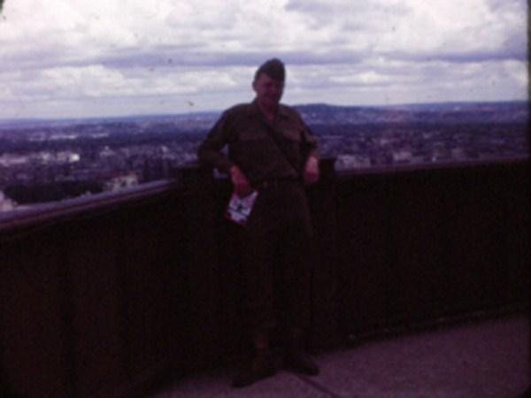World-War II-Color-Photos (86)