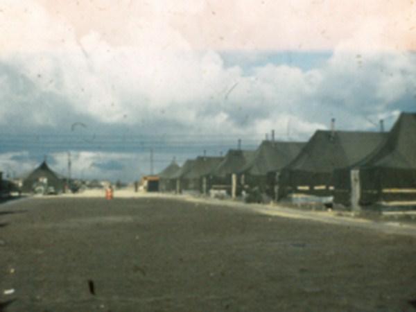 World-War II-Color-Photos (87)