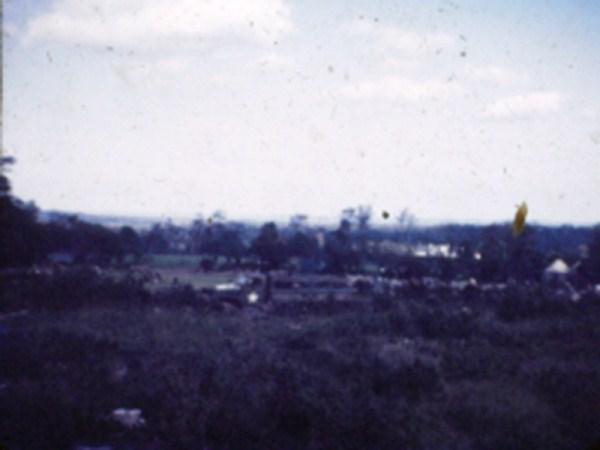 World-War II-Color-Photos (88)