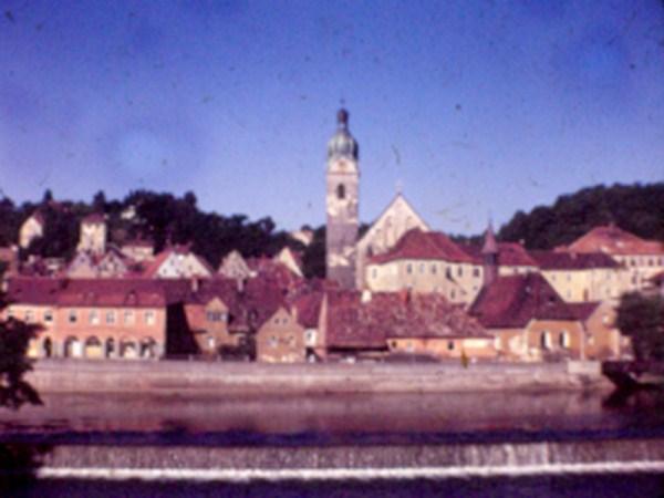 World-War II-Color-Photos (9)