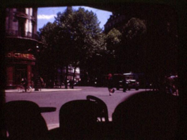 World-War II-Color-Photos (92)