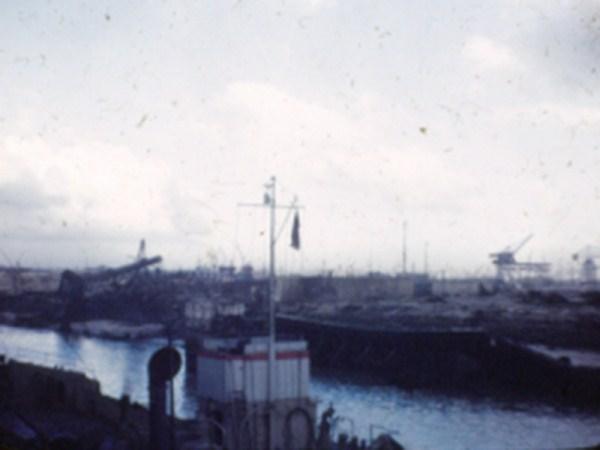 World-War II-Color-Photos (93)