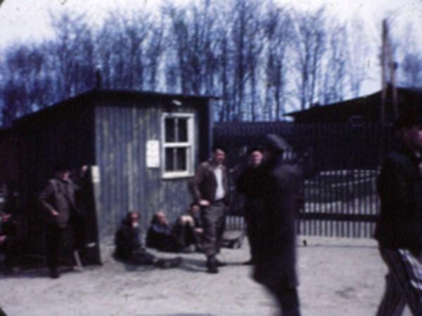 World-War II-Color-Photos (95)