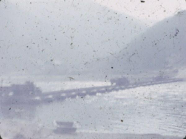 World-War II-Color-Photos (97)