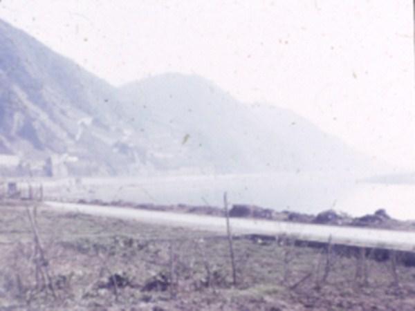 World-War II-Color-Photos (98)