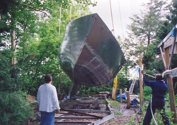 aluminum-sailboat (10)