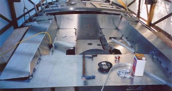 aluminum-sailboat (11)