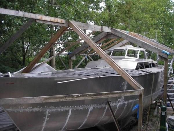 aluminum-sailboat (12)