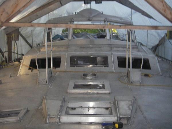 aluminum-sailboat (13)