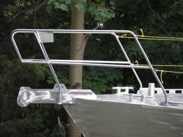 aluminum-sailboat (15)