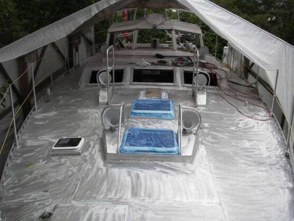 aluminum-sailboat (16)