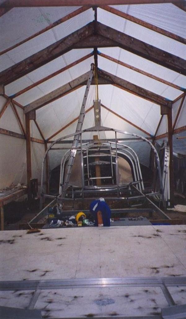 aluminum-sailboat (2)