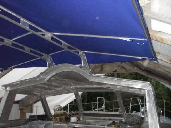 aluminum-sailboat (20)