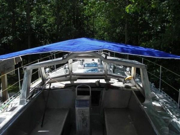 aluminum-sailboat (21)