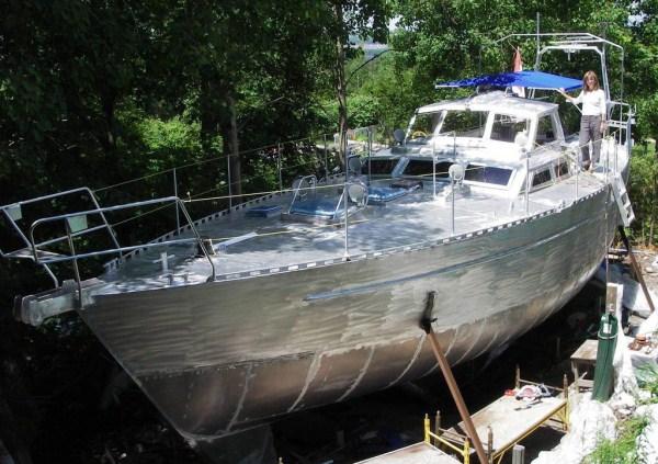aluminum-sailboat (22)