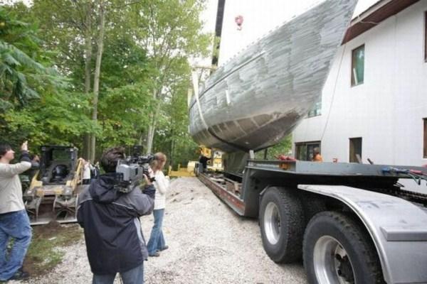 aluminum-sailboat (28)