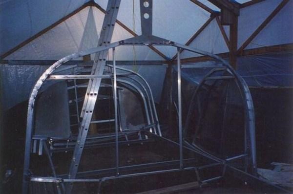 aluminum-sailboat (3)