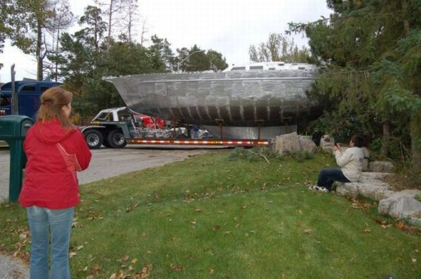 aluminum-sailboat (30)