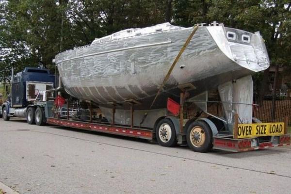 aluminum-sailboat (31)
