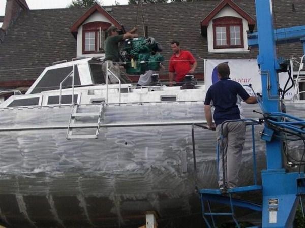 aluminum-sailboat (33)