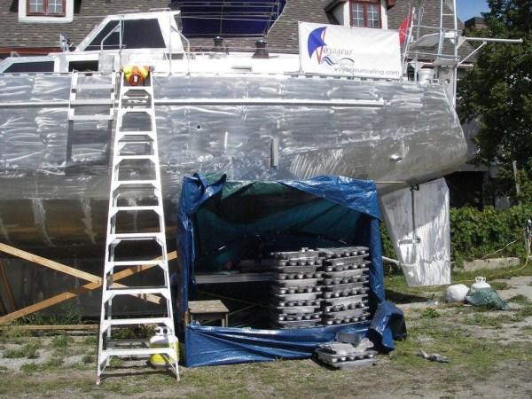 aluminum-sailboat (36)