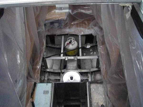 aluminum-sailboat (38)