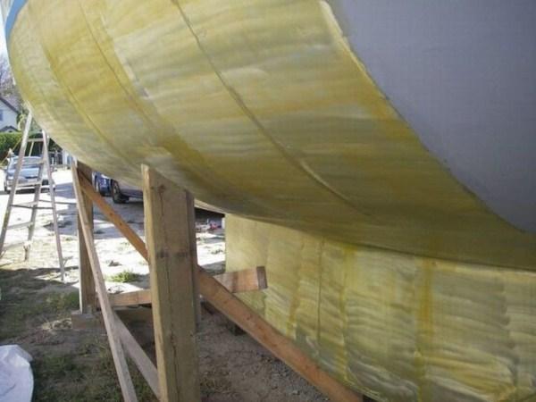 aluminum-sailboat (40)