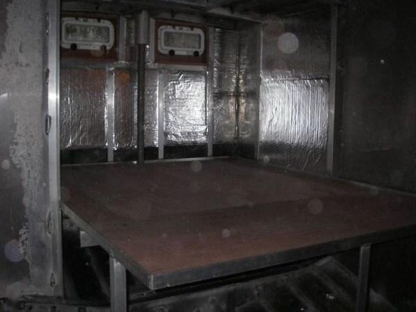 aluminum-sailboat (48)