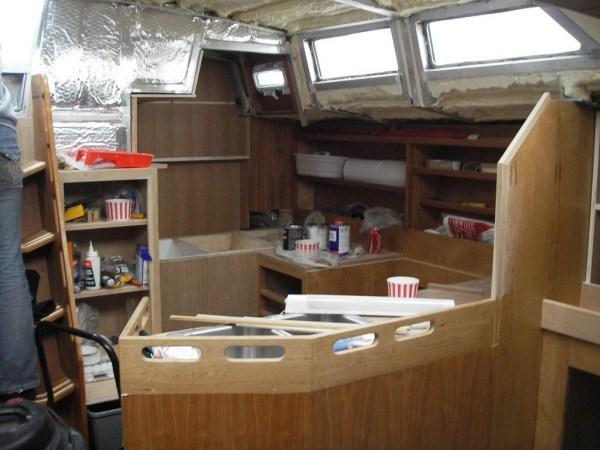 aluminum-sailboat (51)