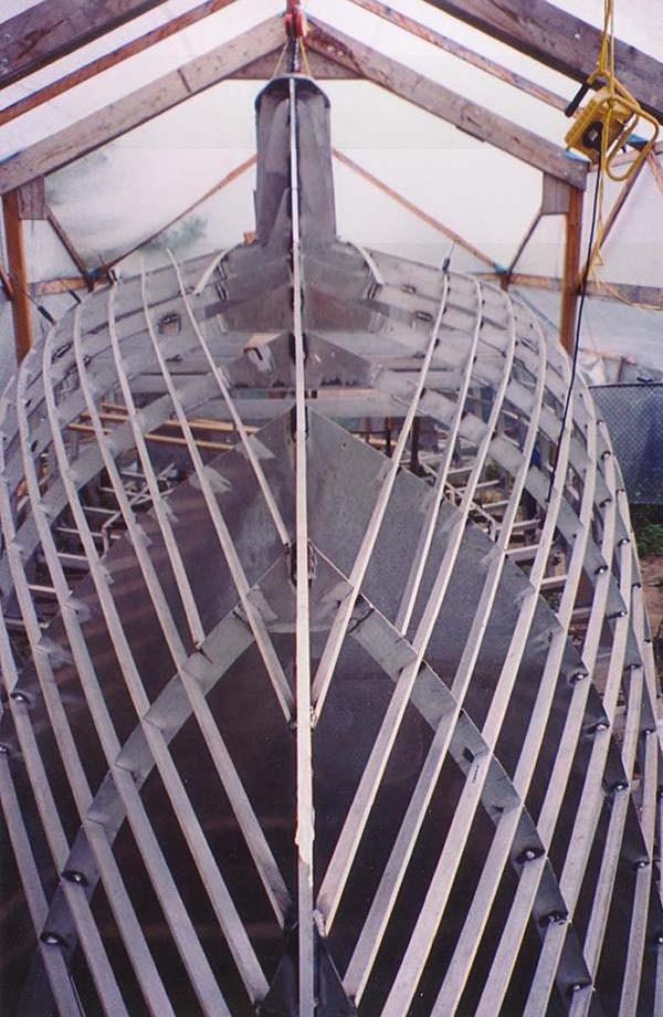 aluminum-sailboat (6)
