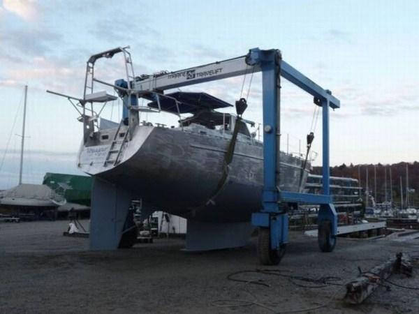 aluminum-sailboat (60)
