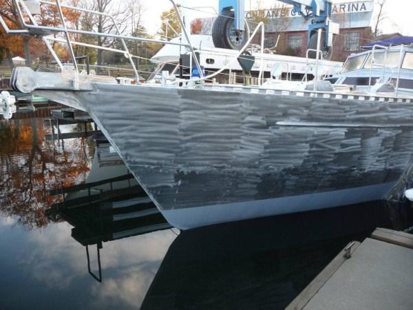 aluminum-sailboat (61)