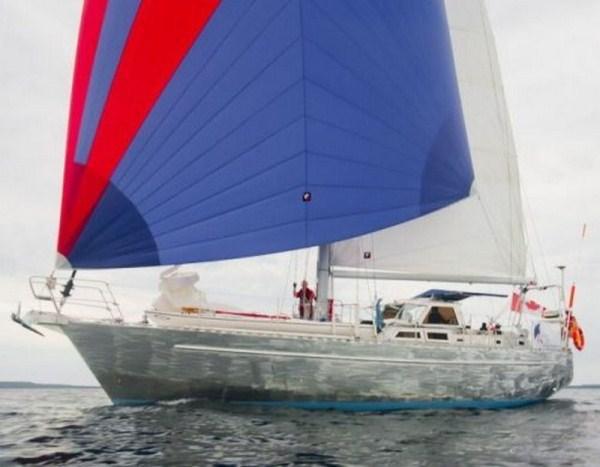aluminum-sailboat (62)