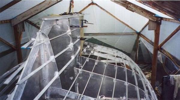 aluminum-sailboat (7)