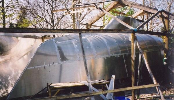 aluminum-sailboat (9)