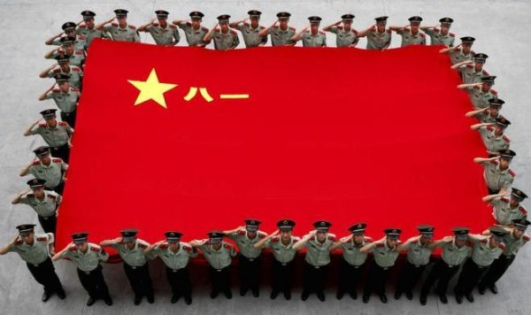 army-of-china (29)
