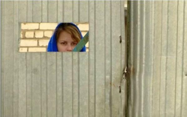 beauty_pageant_in_russian_prison_640_01