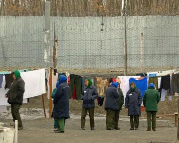 beauty_pageant_in_russian_prison_640_02