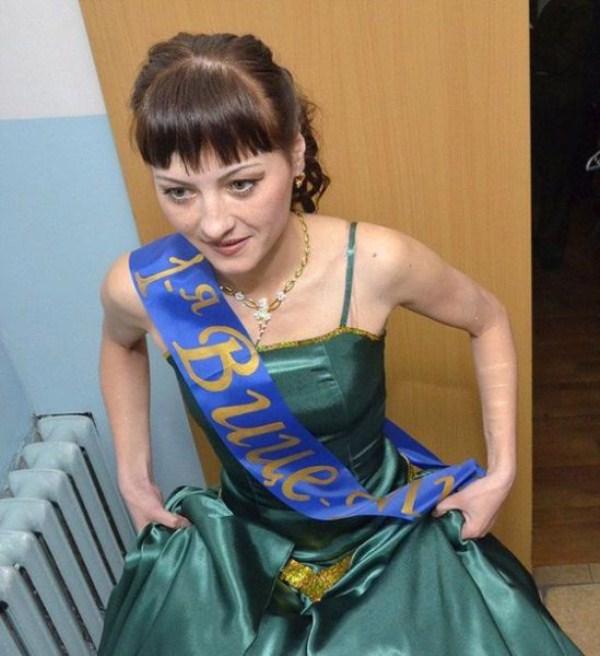 beauty_pageant_in_russian_prison_640_05