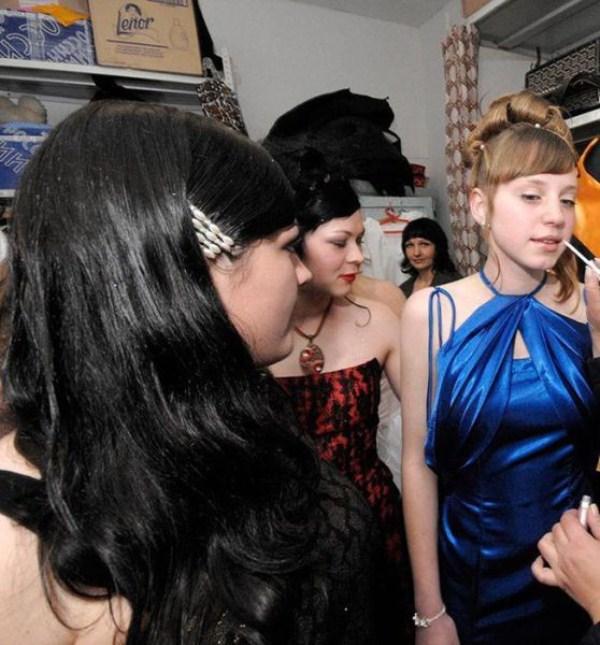beauty_pageant_in_russian_prison_640_06