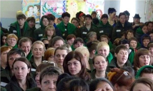 beauty_pageant_in_russian_prison_640_09