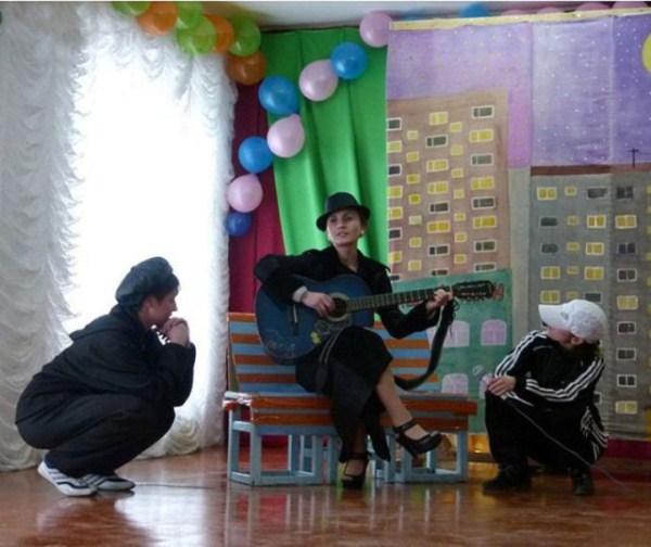 beauty_pageant_in_russian_prison_640_12