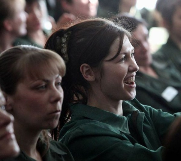 beauty_pageant_in_russian_prison_640_14
