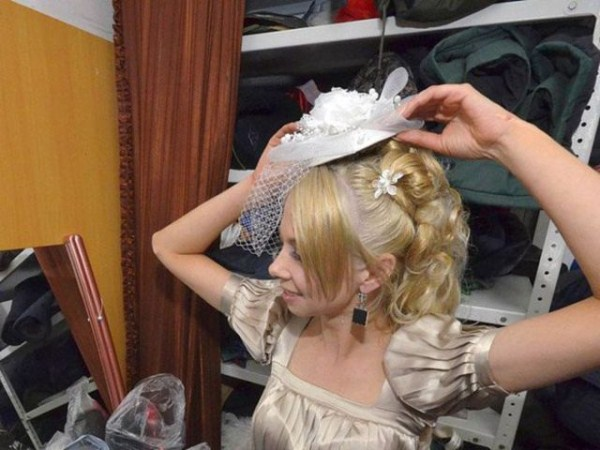 Beauty Pageant in Russian Prison (28 photos) 17
