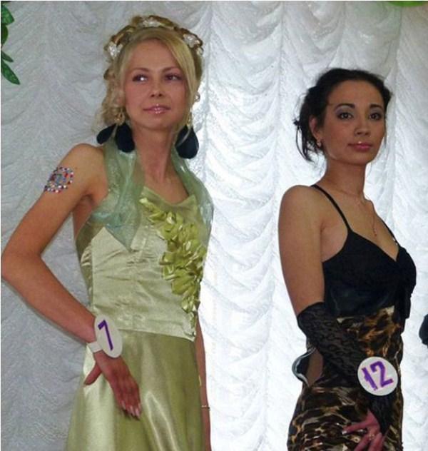 beauty_pageant_in_russian_prison_640_19