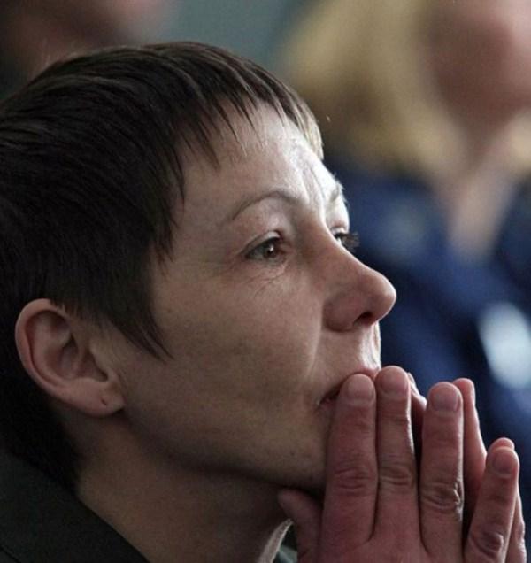 beauty_pageant_in_russian_prison_640_20