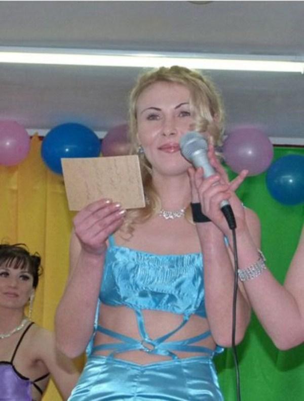 beauty_pageant_in_russian_prison_640_23