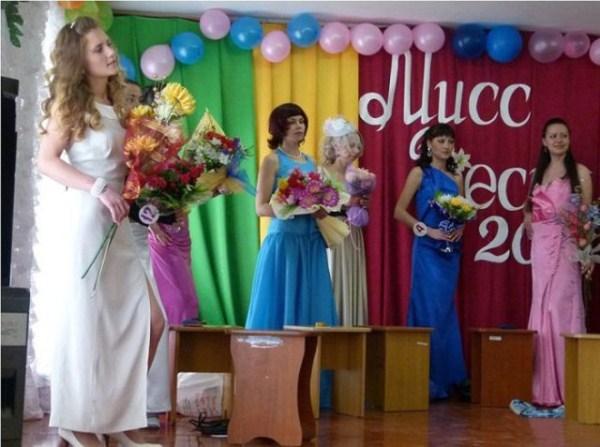 beauty_pageant_in_russian_prison_640_24