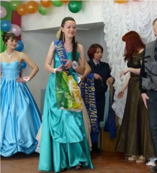 beauty_pageant_in_russian_prison_640_25