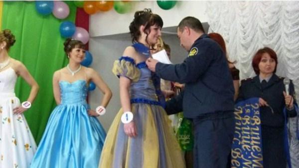beauty_pageant_in_russian_prison_640_26